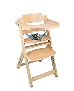 SAFETY 1ST Timba Infant Highchair