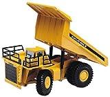 1/50 R85 Euclid Dumper Truck DCAS