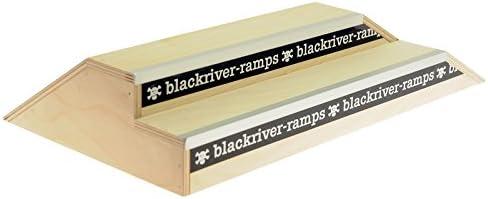 Blackriver Ramps - Patines dedos: Amazon.es: Deportes y aire libre
