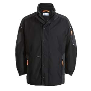 GORE-TEX 4785600-25-Z953-M(48/50) - Chaqueta de seguridad, color: negro