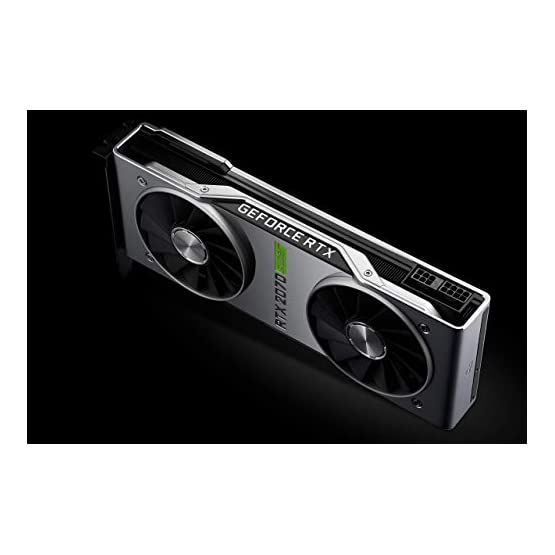 NVIDIA-GeForce-RTX-2070-Super-Founders-Edition-Graphics-Card-900-1G180-2515-000