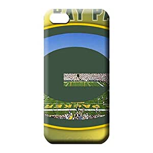 iphone 6 plus 6 plus Excellent Pretty Protective phone carrying cases green bay packers