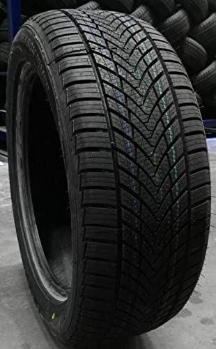 Pneumatici 4 stagioni 185//60//15 88 H TRACMAX TRAC SAVER XL