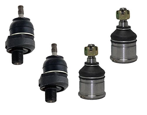 99 integra front ball joint kits - 1