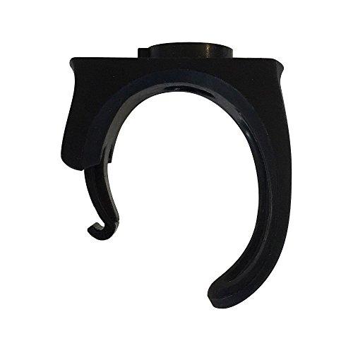 [해외] KNOG(노구) 전용 스트랩 마운트 BLINDER ARC 5.5 STRAP [일본 정규품/2년건 보증]