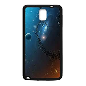 Sky Phone Case for samsung galaxy Note3 Case