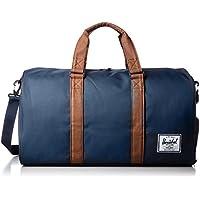 Herschel Supply Co. Novel Duffel Bag (Navy)