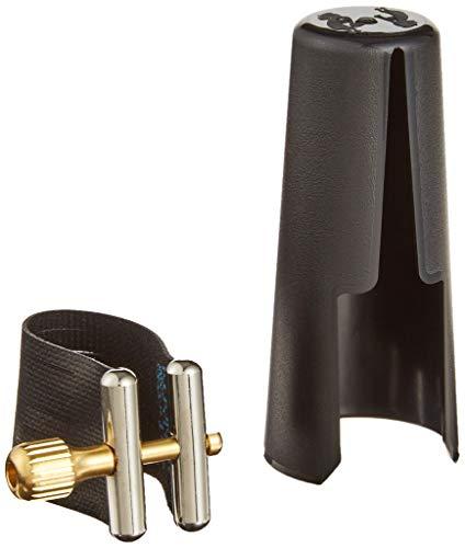 Ss Tone Band - Rovner Alto Saxophone Ligature (SS-1RL)