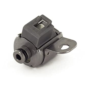 Intella 32610-23330-71 Solenoid Valve Assembly Replacement