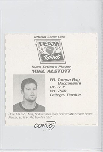 mike-alstott-football-card-1999-totinos-pizza-team-totinos-game-cards-base-mial1