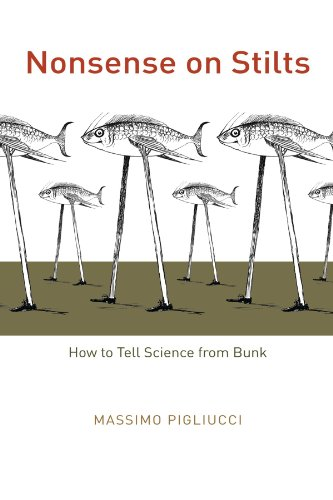 Collection Bunk (Nonsense on Stilts: How to Tell Science from Bunk)