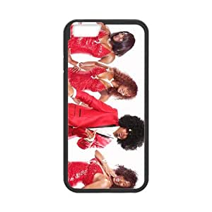 iPhone 6 4.7 Inch Cell Phone Case Covers Black Boney M F9822720