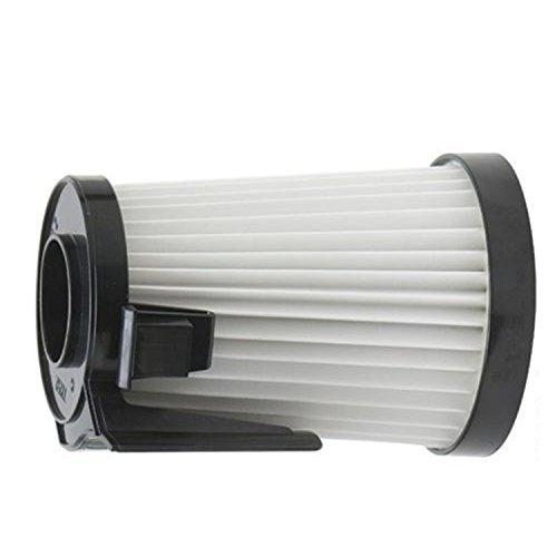 Vacuum Cleaners Filter For Eureka 62731 Optima 631DX 431F 437AZ 439AZ by Eagleggo (Image #4)