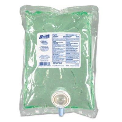 GOJO Industries Products Dispenser moisturizers