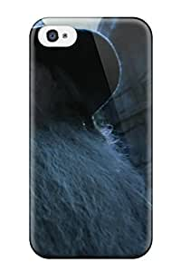 Faddish Phone The Hobbit Case For Iphone 4/4s / Perfect Case Cover