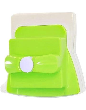 Limpiador de ventana magnético de doble cara,ajustable vidrio de ventana doble planeador limpiador cepillo