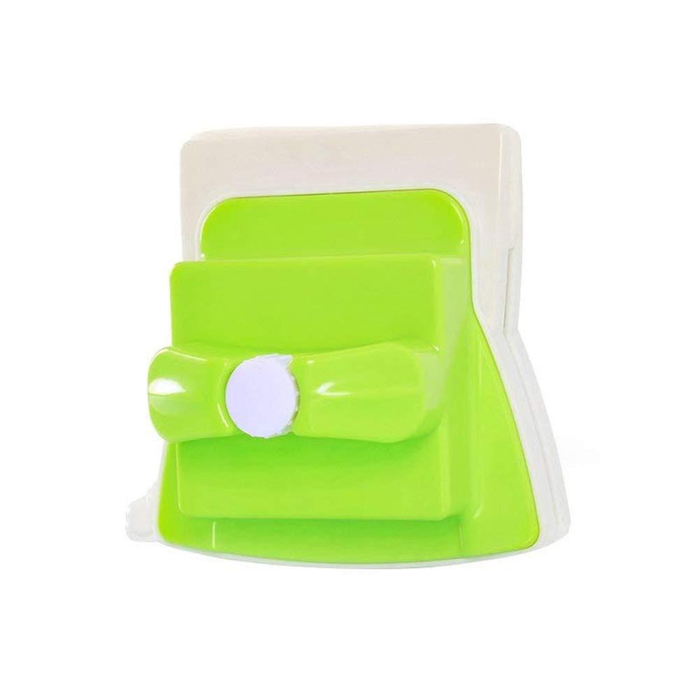 Doppio lato lavavetri magnetico, regolabile a doppia finestra di vetro Tergicristallo Spazzola di lavaggio attrezzature spazzola di pulizia Strumenti di tergicristalli per palazzoni alti e vetrati vet Baffect