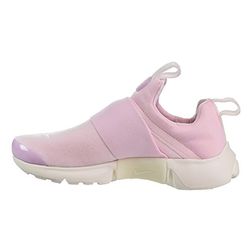 Trail Women's Shoes 749866 Sail 141 Pink Running Arctic igloo Nike tAxqdwA