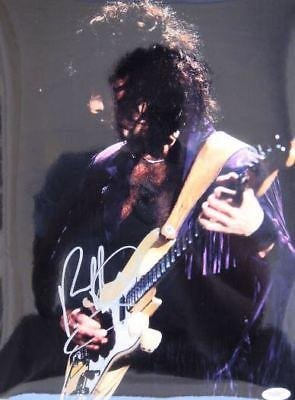 ritchie-blackmore-signed-deep-purple-11x14-photo-jsa-certified