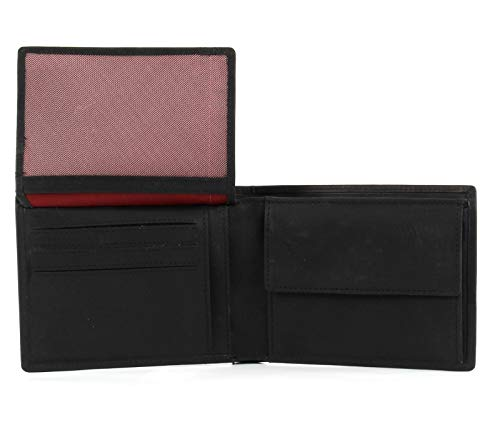 schwarz Hampstead Black Strellson Set Giftbox Bw0pqnU