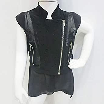 Jojo Black Cardigan For Girls 11 Us