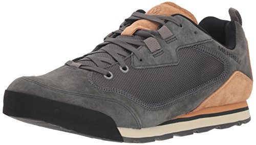 Buy travel shoes for men