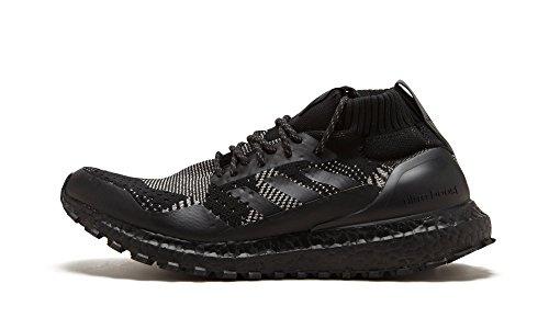 Adidas Ultraboost Mid Tr Kith - Us 6.5
