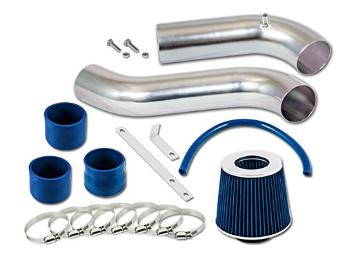 cold air intake 92 ford - 9