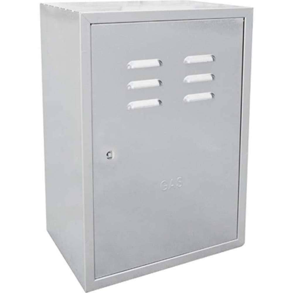 cewal caja para protecci/ón Gas zincata cm 40/x 55/x 25