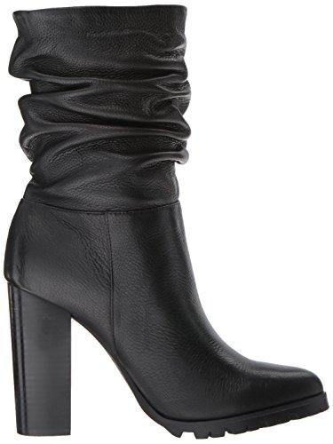 new concept 43743 07b64 Perry Ankel Black Kvinnors Boot Raina Katy ZdqwvpHqn