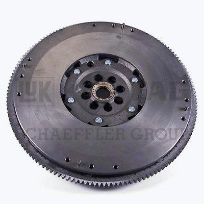 Flywheel Nissan (LuK DMF098 Flywheel)