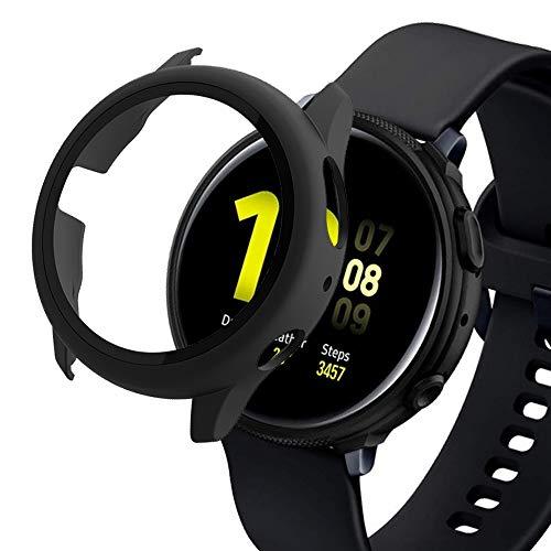 Funda Protector Pantalla Samsung Galaxy Watch Active 2 40mm