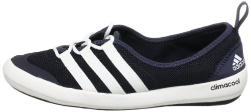 huge selection of great fit new style adidas Climacool Boat Sleek, Women's Boating Shoes