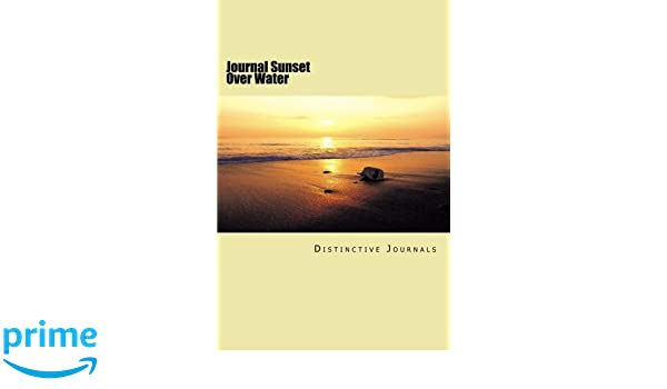 Distinctive Journals