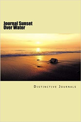 Distinctive Journals