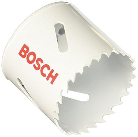 Bosch HB200 2 In. Bi-Metal Hole Saw (Hole Saw Bosch An02)