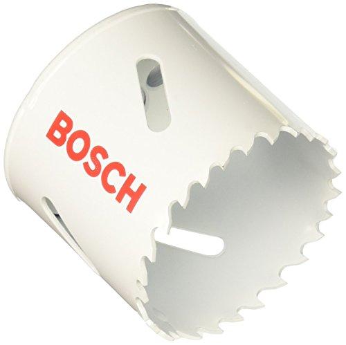 Bosch HB200 Bi Metal Hole Saw