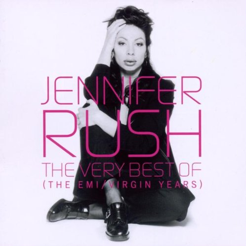 Jennifer Rush - Stereoplay Highlights CD 7 Meisterwerke aus Pop und Rock - Zortam Music