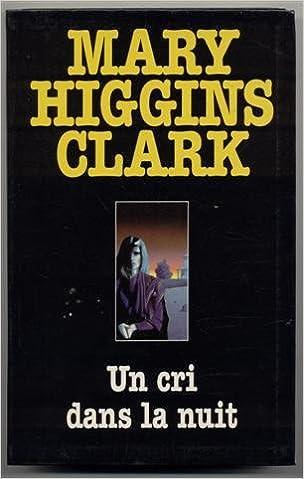 Lot De 5 Livres Un Cri Dans La Nuit Le Demon Du Passe Toi