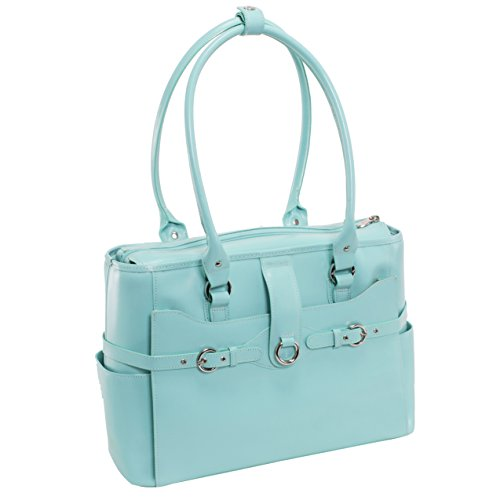 mcklein-usa-willow-springs-w-series-leather-ladies-briefcase-business-tote-blue