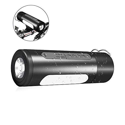 music bullet portable speaker - 7