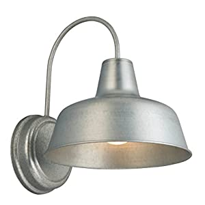 411dN7wZ-sL._SS300_ Beach Wall Sconce Lights & Coastal Wall Sconces