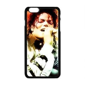 michael jackson Phone Case for Iphone 6 Plus