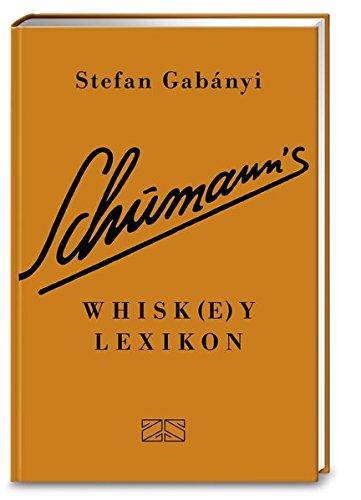 Schumann's Whisk E Ylexikon