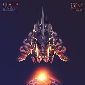 Bisweed - Tsar Bomba