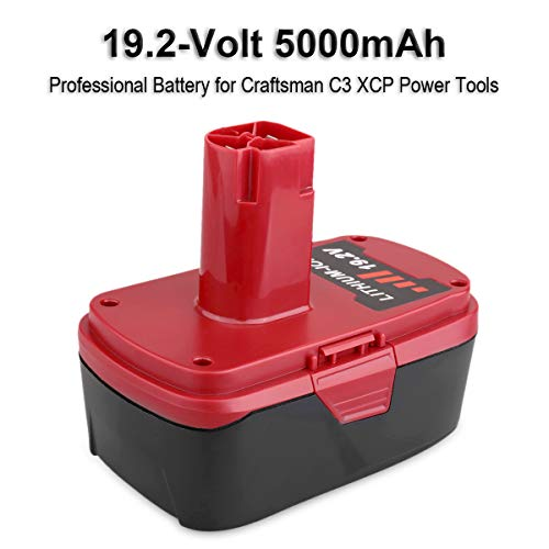 Buy replacement battery for drill