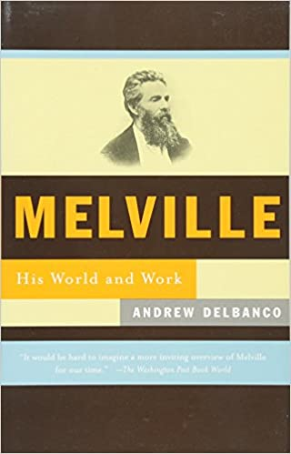 \WORK\ Melville: His World And Work. pilotos desde Pendants busca THIERRY quality prestar