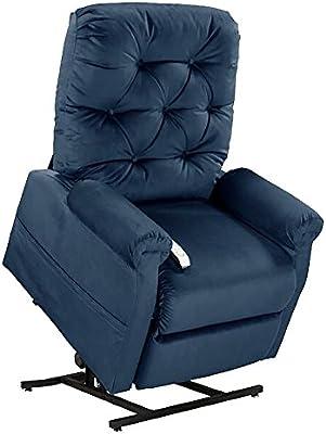 Amazon Com Mecor Lift Chair For Elderly Power Lift