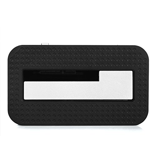 Support UASP & 12TB] Cinolink USB 3 0 to SATA Single Bay