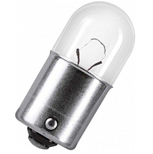 Osram 5007 ORIGINAL R5W, 5007, 12V, 1 Lampe OSRAM GmbH 5007.TP